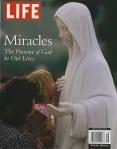 life- miracles