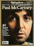 Paul McCartney-30