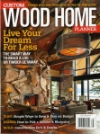 Wood Home Planner-51