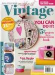 Make it Vintage-49