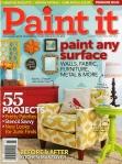 Paint It-16