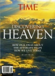 Discovering Heaven-5