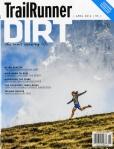Trail Runner Dirt-57