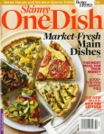 Skinny One Dish-54