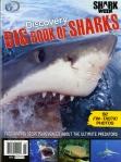 Big Book of Sharks-33