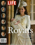 The Royals-75