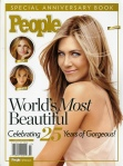 People - World's Most Beautiful