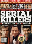 The World's Most Evil Serial Killers