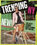 Trending NY