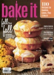 Bake It-32