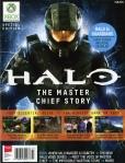 Halo-41