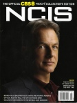 NCIS-3