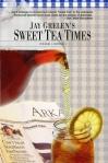 Sweet Tea Times-52