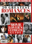 50 Greatest Romances-42