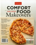 Comfort food makeovers-53