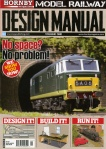 Design Manual-36