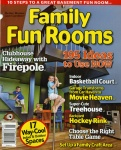 family fun rooms-41