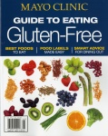 Guide to Gluten-Free Living-51