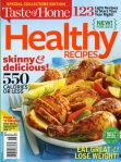 Healthy Recipes-49