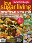 Low sugar living-36