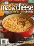 Mac and Cheese-31