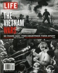The Vietnam wars-1