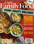 Easy Family Food-35