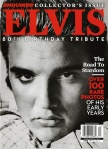 Elvis Tribute-79