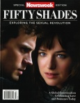 Fifty Shades of Gray-25