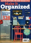 Make it Organized-30