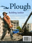 Plough Quarterly-12