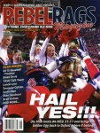 Rebel Rags-23