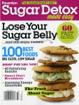 Sugar Detox Made Easy-80