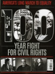 The 100 Year Fight for Civil Rights-6