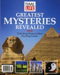 The Greatest Mysteries Revealed-9