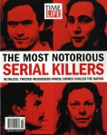 The Most Notorious Serial Killers-26