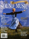 The Sound of Music-10