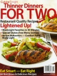 Thinner Dinners For Two-41