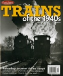 Trains of the 1940s-4