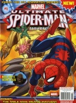 Ultimate Spiderman-13
