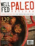 Well-fed Paleo Diet-15
