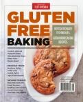 Gluten Free-1