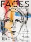Faces-14