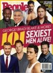 People 101 Sexiest Men-11
