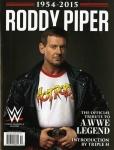 Roddy Piper-7