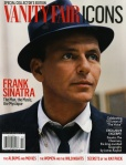 Frank Sinatra-41