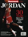Jordan-24