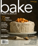 Bake From Scratch-13