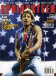 Springsteen-32