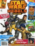 Stars Wars Rebels-3
